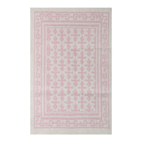 Dywan Inci Powder, 80x300 cm