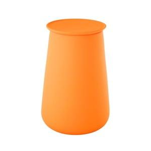 Pojemnik Ramponi Orange/Orange, 0.5 kg
