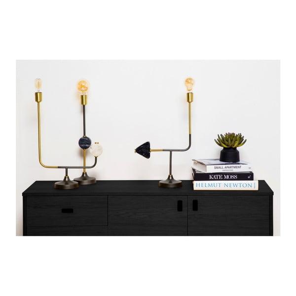 Lampa stołowa 360 Living Catia
