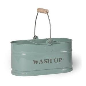 Kosz na środki czystości Washing up tidy Shutter Blue