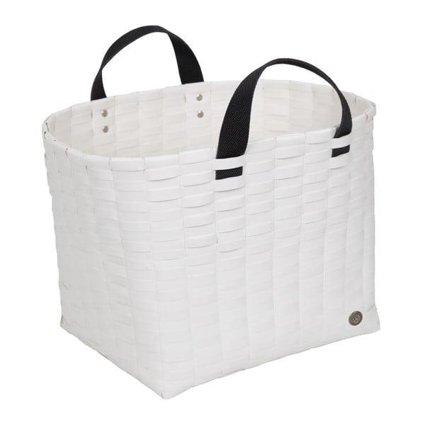 Koszyk Malaga White