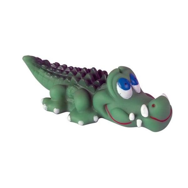 Zabawka dla psa Crocodile
