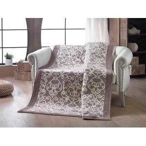 Koc Brown Orient, 150x200 cm
