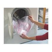 Worek do prania bielizny Compactor, 35x50 cm