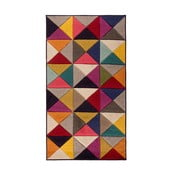 Dywan Flair Rugs Spectrum Samba, 80x150 cm