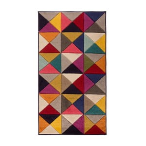 Dywan Flair Rugs Spectrum Samba, 120x170 cm