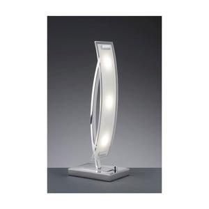 Lampa stołowa Teano