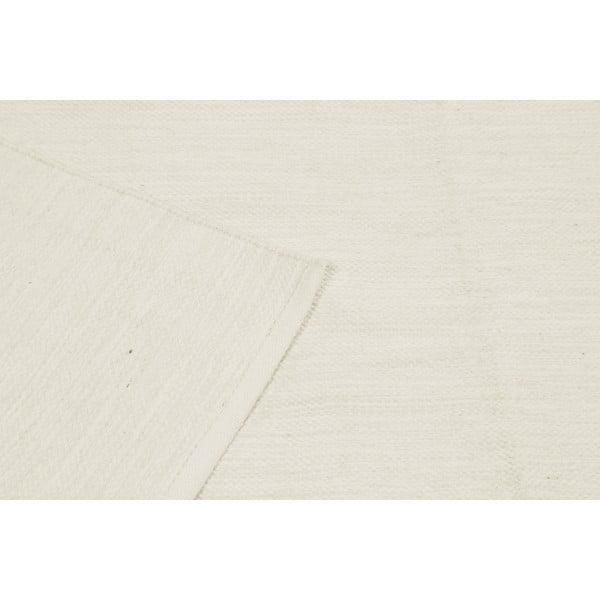 Dywan Hawke&Thorn Parker, 200x300 cm, jasny