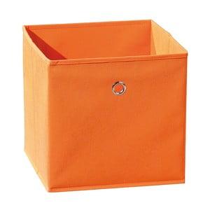 Koszyk Winny Orange