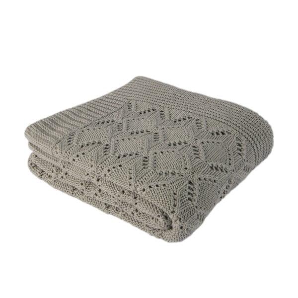 Koc Cotton Mint, 130x170 cm
