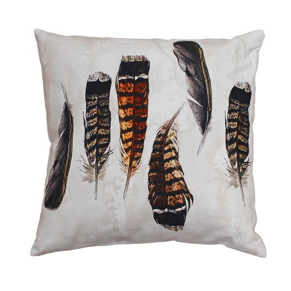 Poduszka Canett Feathers