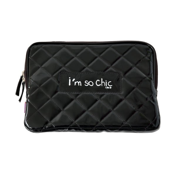 "Etui na notebook 10"" I'm so chic"
