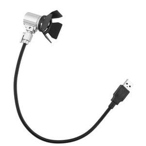 Lampka USB do laptopa Retro Movie