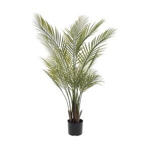 Dekoracyjna roślina w doniczce InArt Boho Madhu