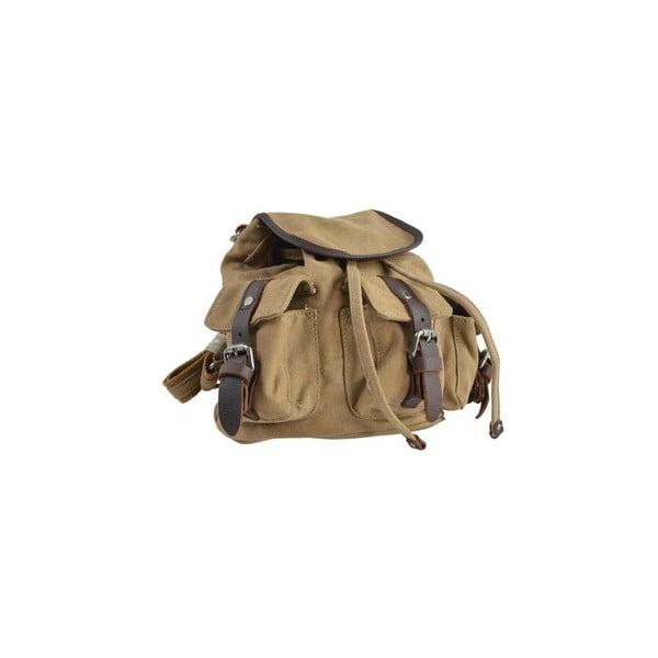 Plecak Sara Tonelli 3006 Taupe