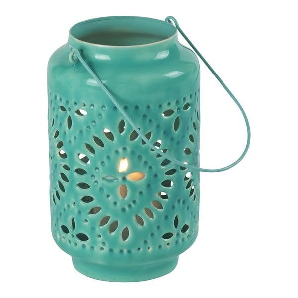 Lampion Ankara Turquoise