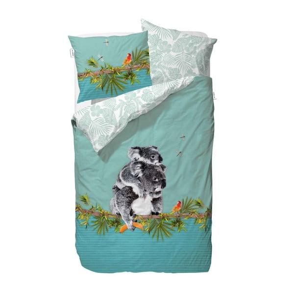 Pościel COVERS & CO Koala, 135x200 cm