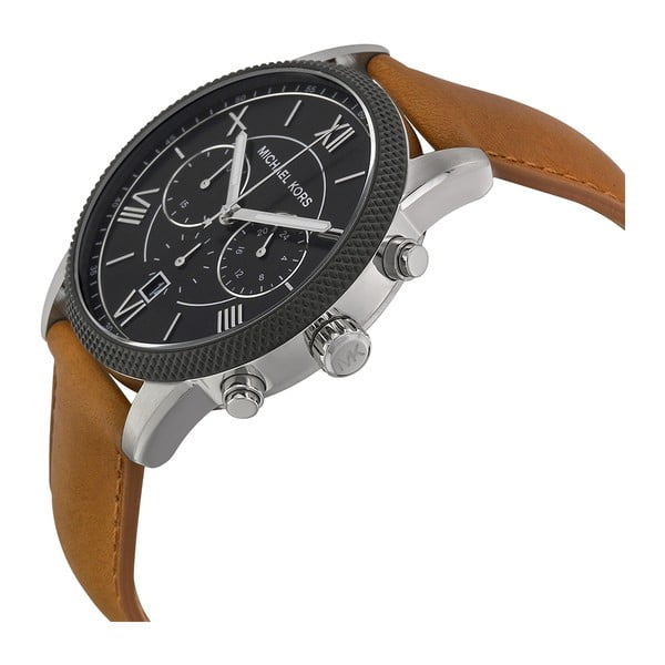 Zegarek Michael Kors MK8394