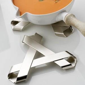 Podstawka kuchenna Steel Function Trivet Loop