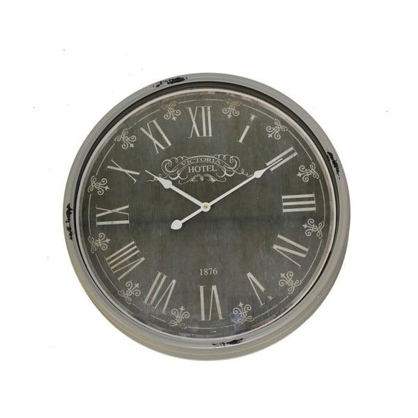 Zegar ścienny Antic Line Victoria Hotel