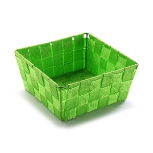 Koszyk Green, 19x19 cm