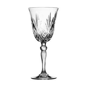 Zestaw 4 kieliszków Melodia Wine