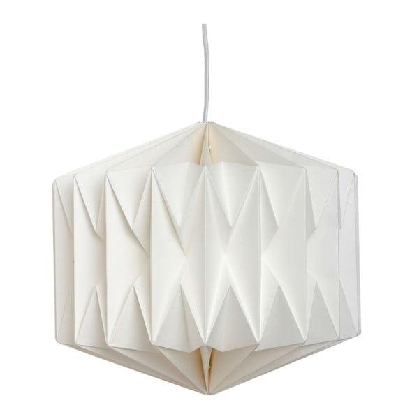 Lampa sufitowa Origami