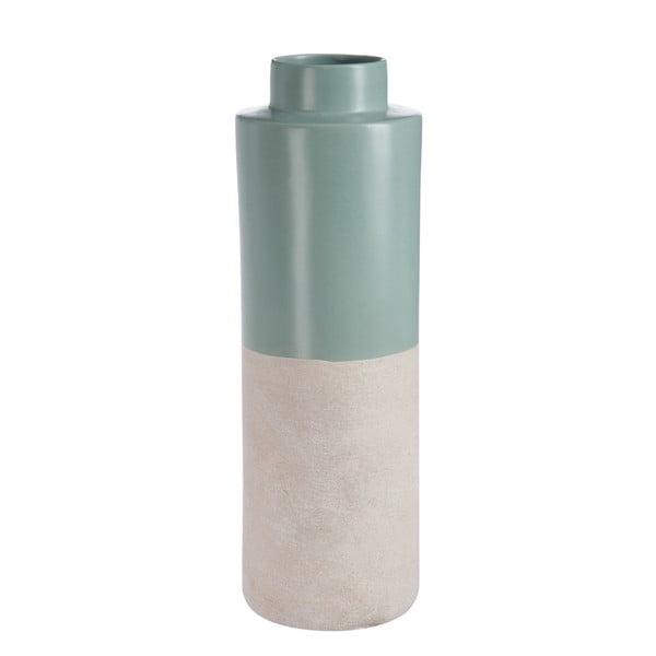 Wazon Cer Mint, 41 cm