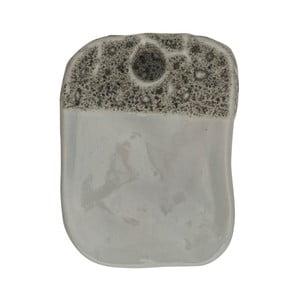 Kamienny świecznik dekoracyjny A Simple Mess Bille