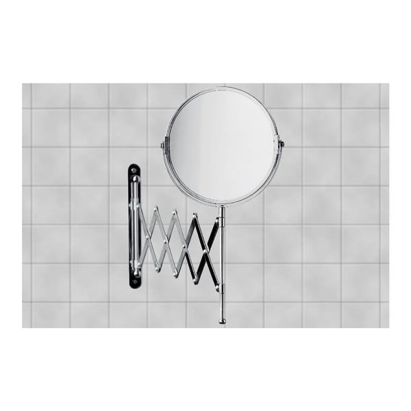 Lusterko kosmetyczne Premier Housewares Magnifying