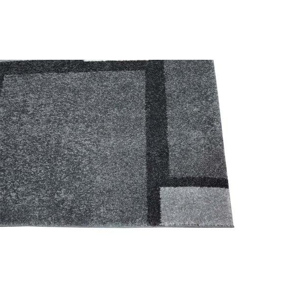 Dywan Webtappeti Specter Grigio, 160x230 cm