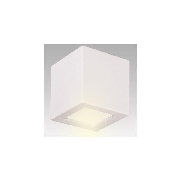 Lampa sufitowa Hera 14, biała