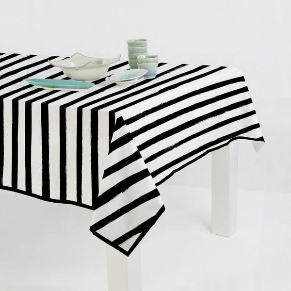 Obrus Stripes, 140x250 cm