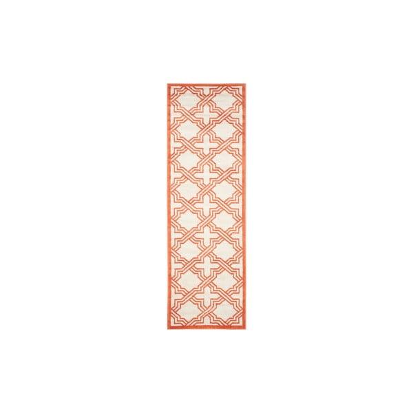 Dywan (również do użytku zewnętrznego) Barcares, 91x152 cm