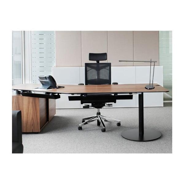 Lampa stołowa LED Table