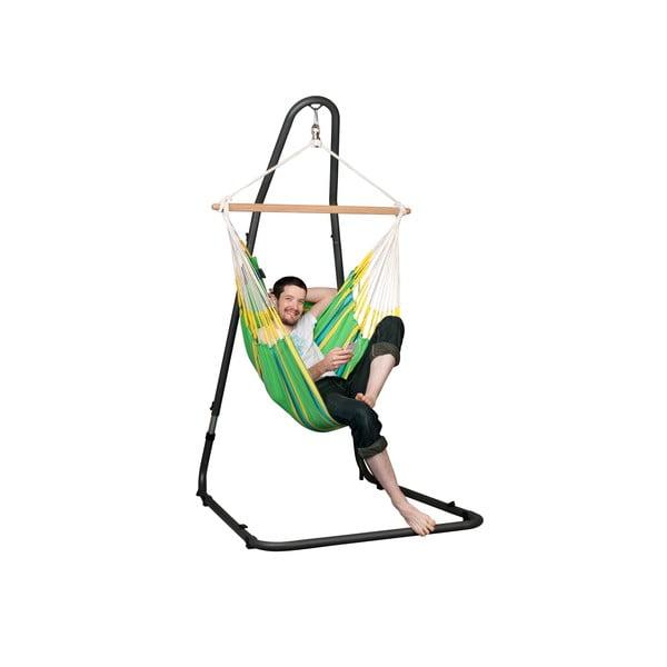 Konstrukcja na powieszenie krzesła- Mediterraneo, wytrzymałość 130 kg