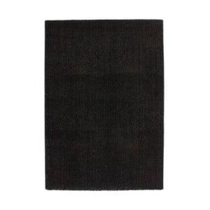 Dywan Rendez-Vous 478 Dark, 60x110 cm