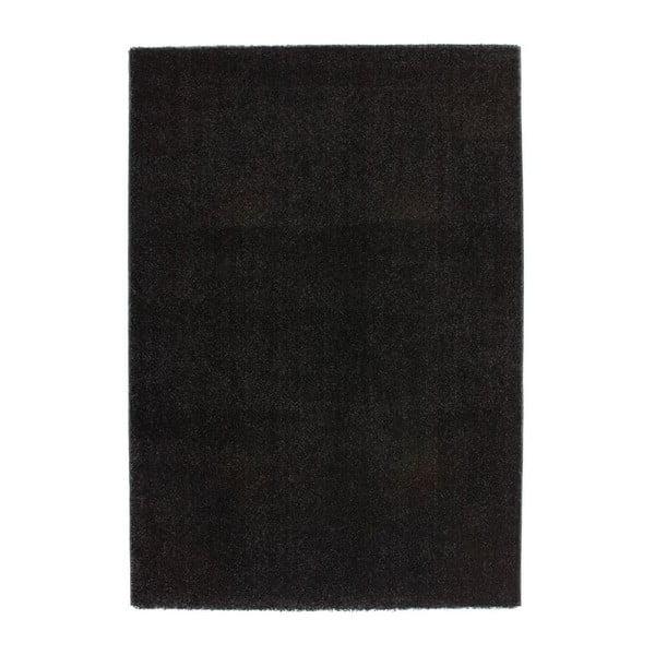 Dywan Rendez-Vous 478 Dark, 80x150 cm