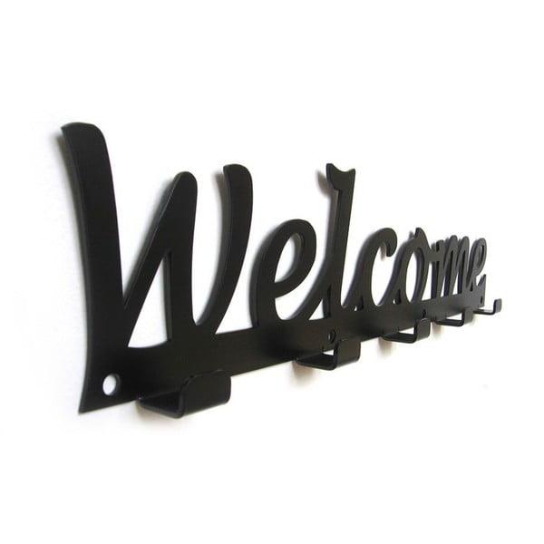Wieszak Welcome