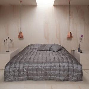 Narzuta Versailles Cement, 270x270 cm