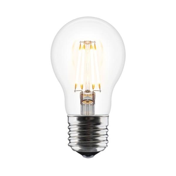 Żarówka VITA Copenhagen IDEA LED A+,6W