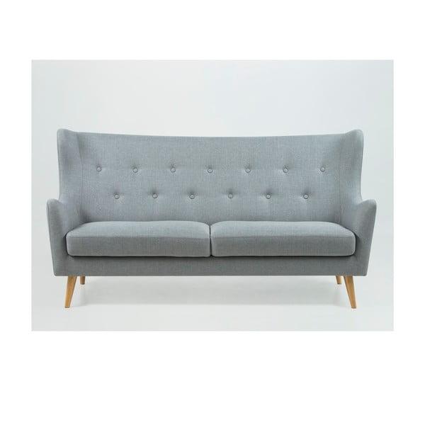Sofa Kamma