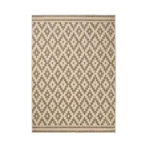 Dywan Think Rugs Cottage Brownie, 160x220 cm