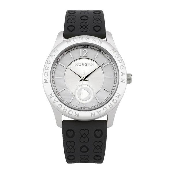 Zegarek damski Morgan de Toi 1132B