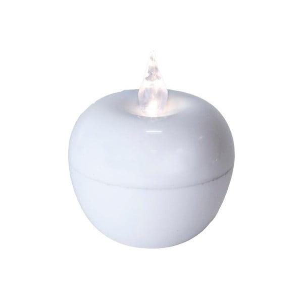Świetlna   dekoracja Best Season Apple White