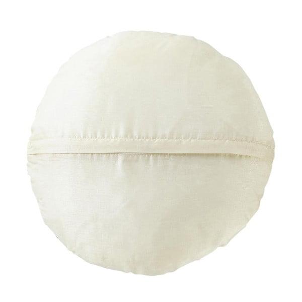 Poduszka Daisy Mauve, 40 cm
