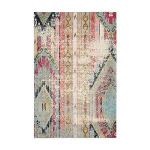 Dywan Jade, 121x170 cm