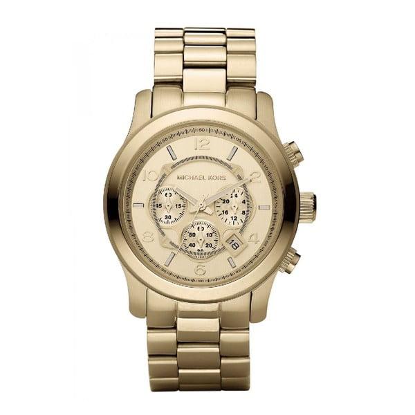 Zegarek męski Michael Kors MK8077