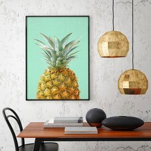 Obraz Concepttual Vollo, 50x70 cm