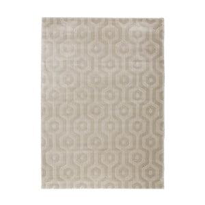Beżowy dywan Universal Opus, 160x230cm
